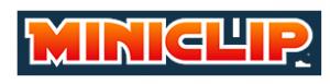 miniclip logo