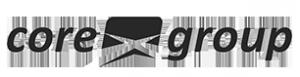 CoreXgroup logo