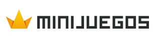 Minijuegos Logo