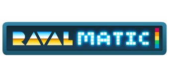 HTML5 Archives - RAVALMATIC game studio