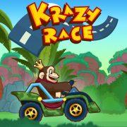512_krazy_race