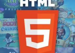 html5 game licenses