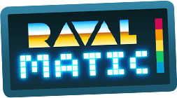Ravalmatic logo