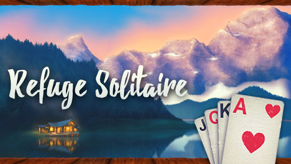 refuge_solitaire_carrousel_01