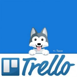 using trello in game development
