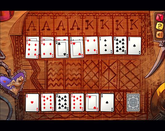 algerian solitaire reskinning
