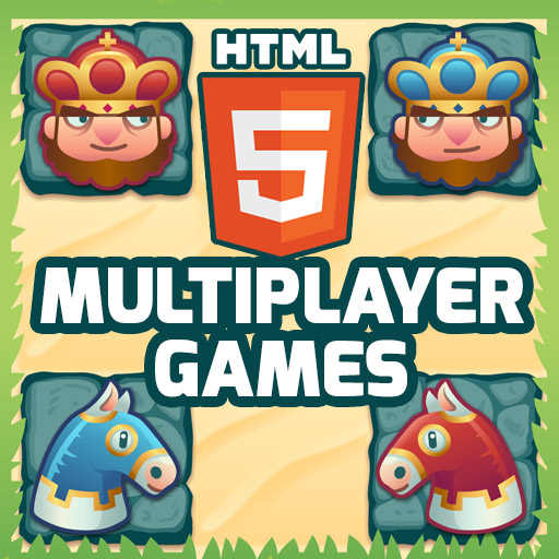 html5 multiplayer games tools