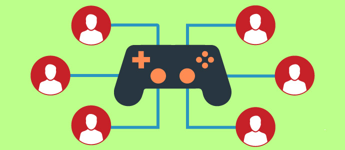 html5 multiplayer games
