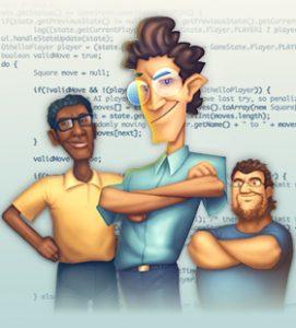 HTML5 game developmnet