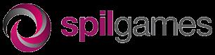 spil games logo