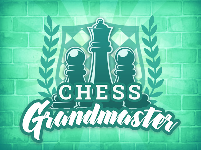 chess grandmaster html5 multiplayer game