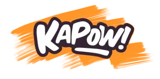 client game development kapow