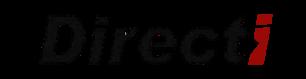Logo client Directi